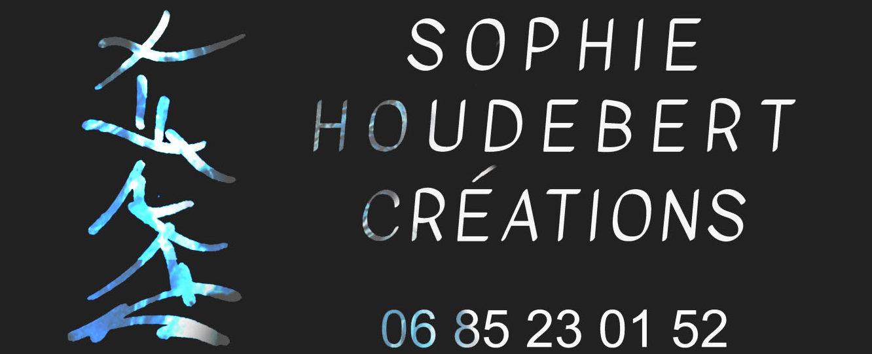 Sophie Houdebert Créations